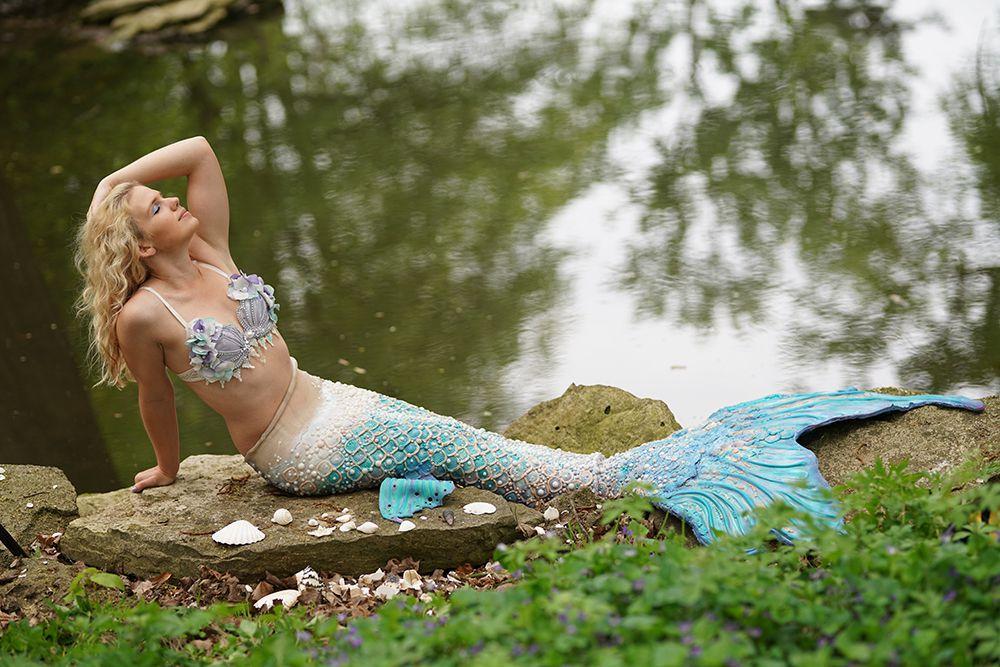 Mermaid2CJ.jpg