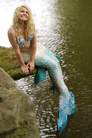 MermaidCJ.jpg