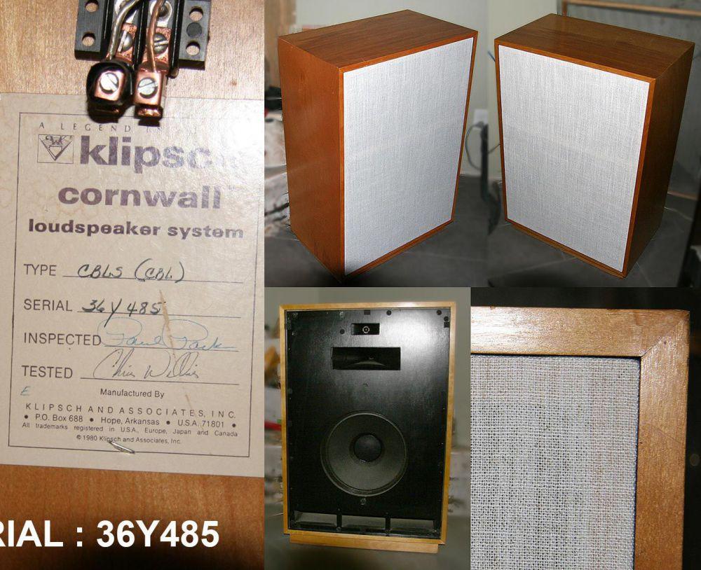 cornwall-comp.jpg