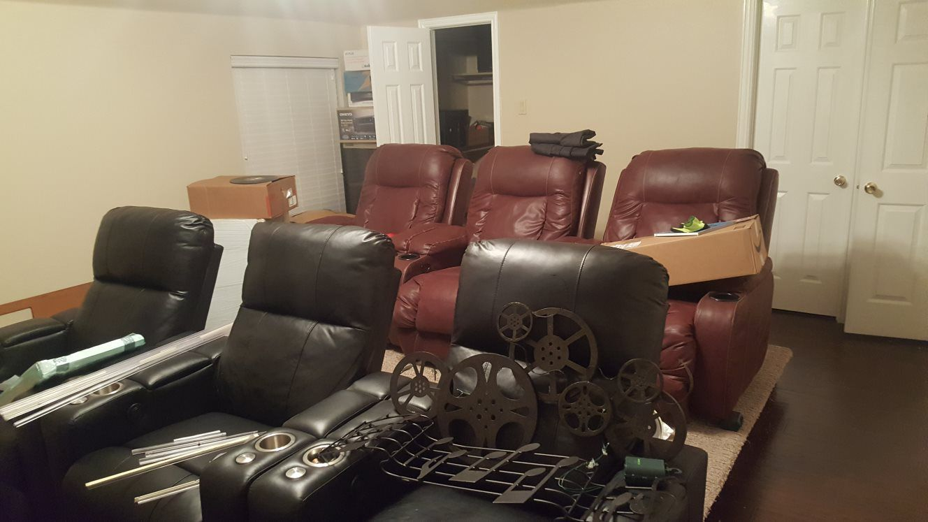 Post Dwyer CT Installed - Theater RM - Seating  314.jpg