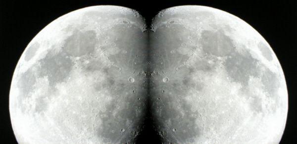 mooned.jpg