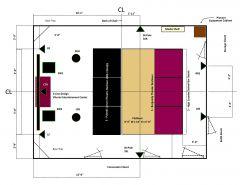 Dwyer CT Floor Plan.jpg