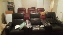 Post Dwyer CT Installed - Theater RM - Seating 06.jpg