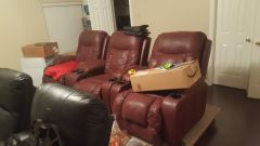 Post Dwyer CT Installed - Theater RM - Seating 315.jpg