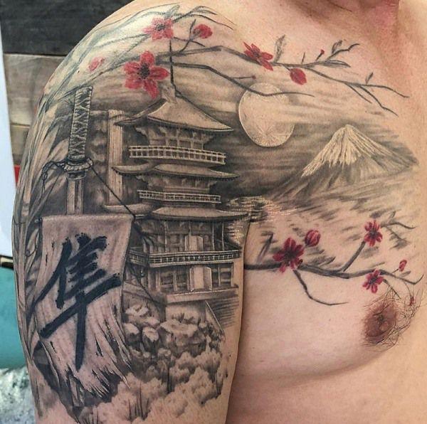 tattoo600 (1).jpg