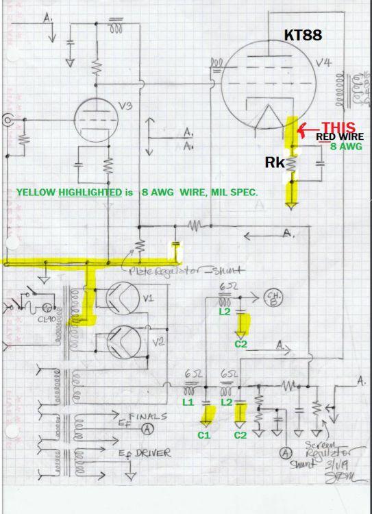 2030118816_MasterSchematic8AWGSNIP-Highlighted7.thumb.jpg.3bebef977aa121c1862c5fc3303ad5b2.jpg