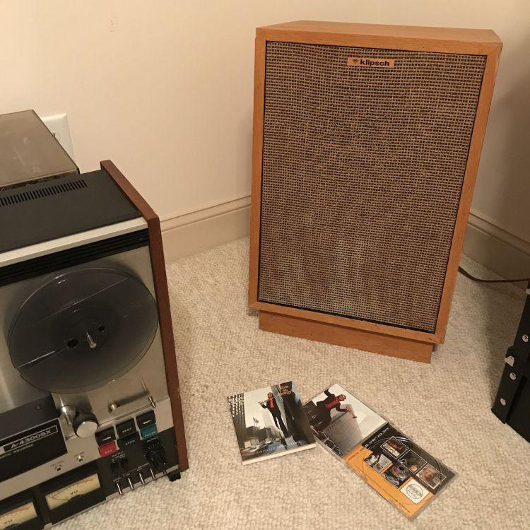 IMG_4834-Klipsch Heresy-L speaker.jpg