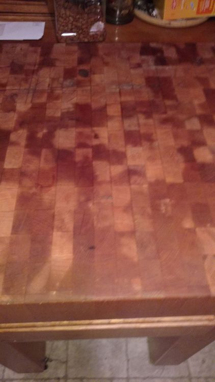 butcher block1.jpg