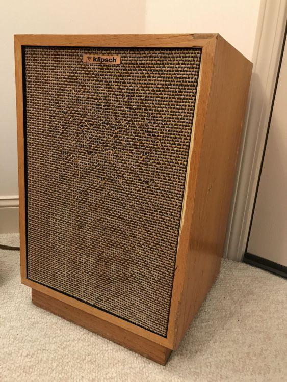 IMG_4850-Klipsch Heresy- R speaker.jpg