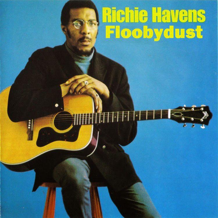 Richie Havens Front Cover copy.jpg