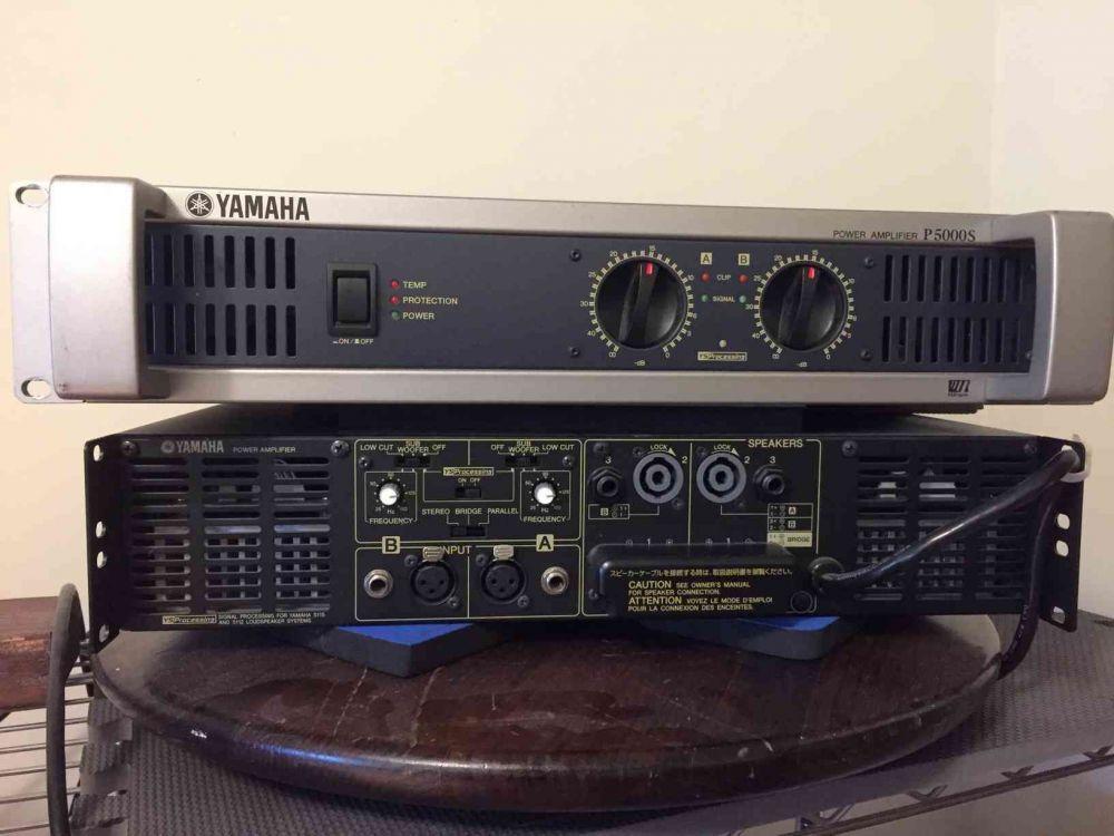 wvu80's Content - The Klipsch Audio Community