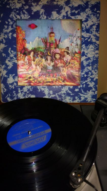rolling stones - thier satanic majesties request.jpg