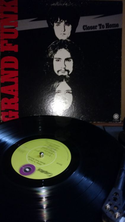 Grand Funk - Closer to home 1970.jpg