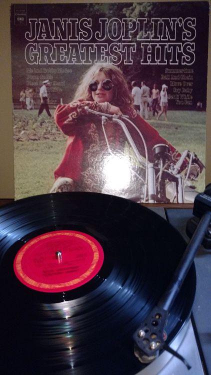 Janis Joplin - Greatest Hits.jpg
