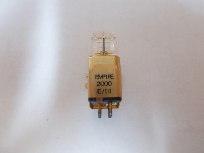 DSCN0243 - Copy.JPG