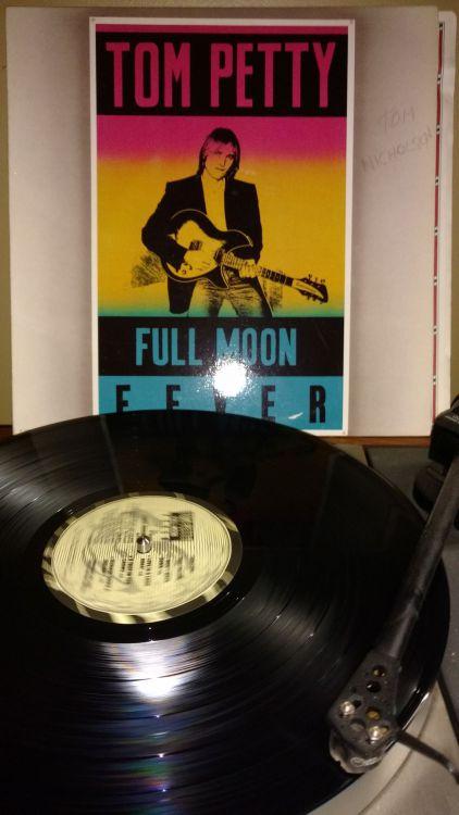 tom petty - full moon fever.jpg