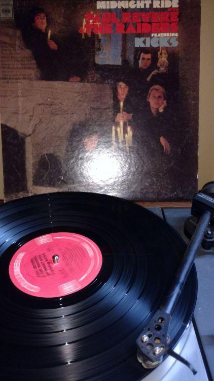 Paul Revere - Midnight Ride 1967.jpg