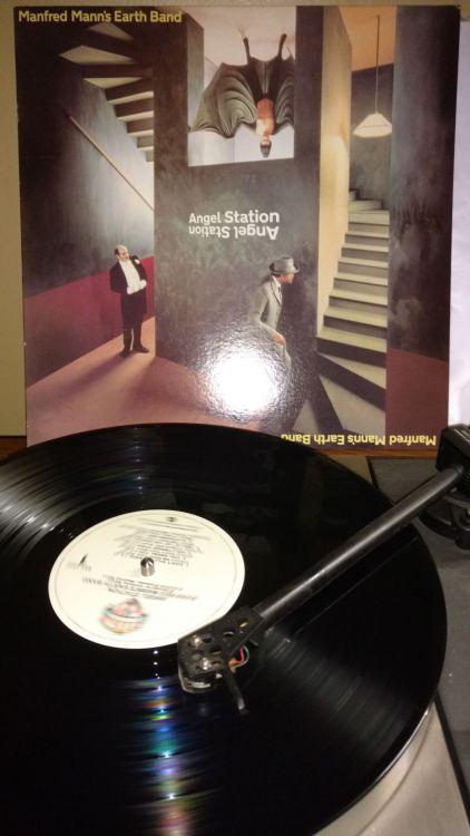Manfred Manns Earth Band - Angel Station.jpg