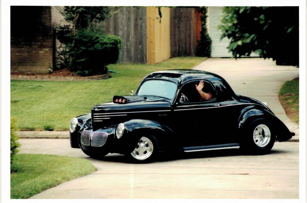 Roy car 6.jpg