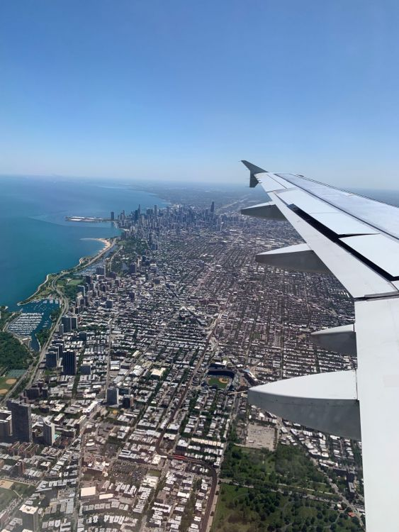 Chicago June 2019.jpg