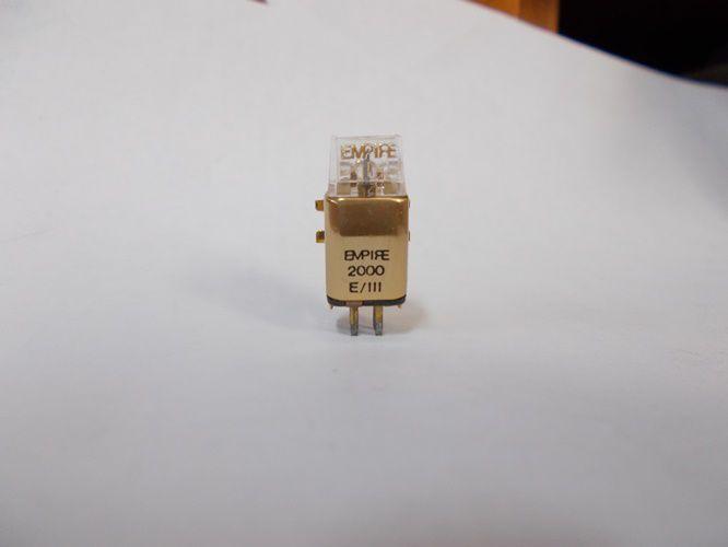 DSCN0239 - Copy.JPG