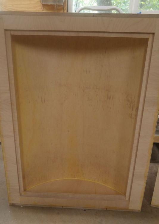 PlywoodWrapS.jpg
