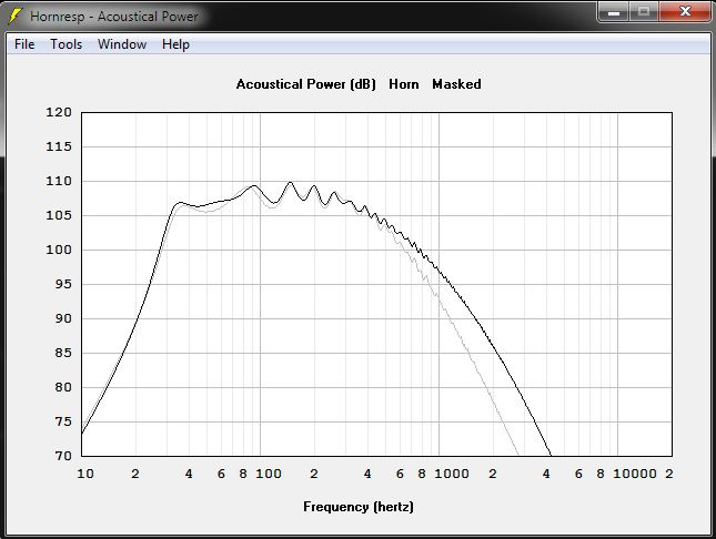 SMWM_AEtd15M-4_vsKappa15C.jpg