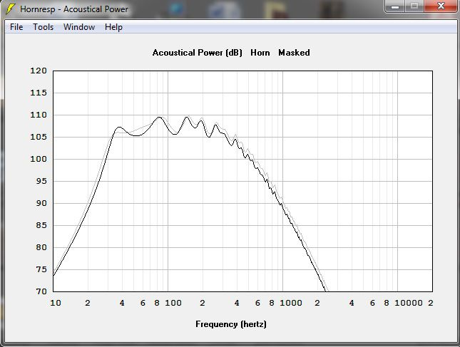 SuperMWMK43vsCrites1526C.jpg