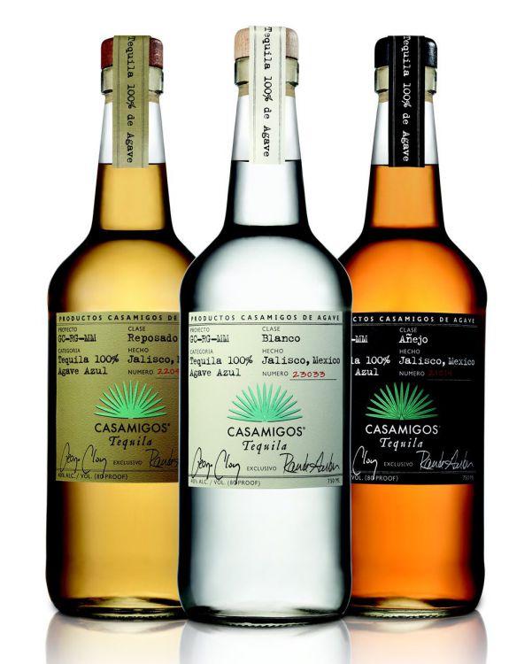 casamigos-tequila-three-bottle-lineup.jpg