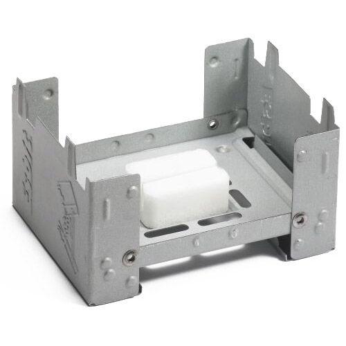 esbit-pocket-stove.jpg.b7e52e17985d2302d1b9f9090c959242.jpg
