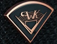 BADGE PWK - Version 2.jpg
