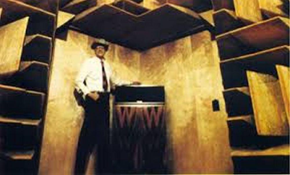 PWK chamber.jpg