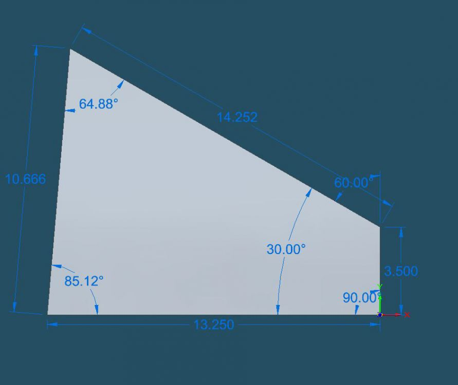 Brace dimensions.JPG