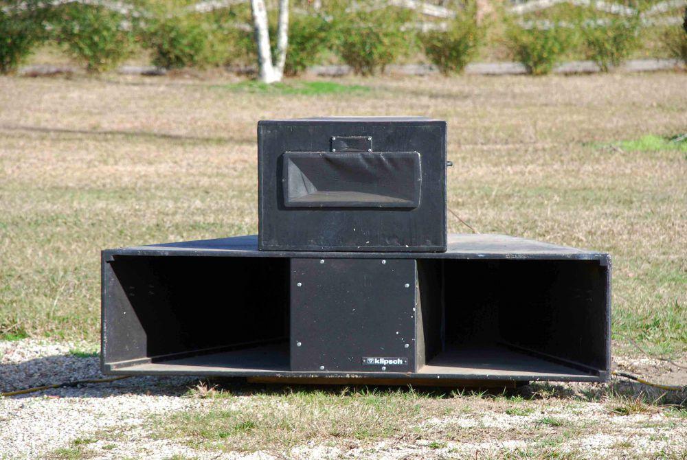 speakers (36).jpg