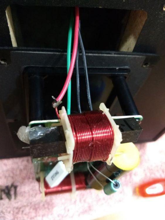 258023292_2wayCrossoveraddedinductor1.thumb.jpg.ce4850af48e6eaacc728e243b78bb330.jpg