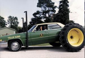 cadillac tractor.jpg