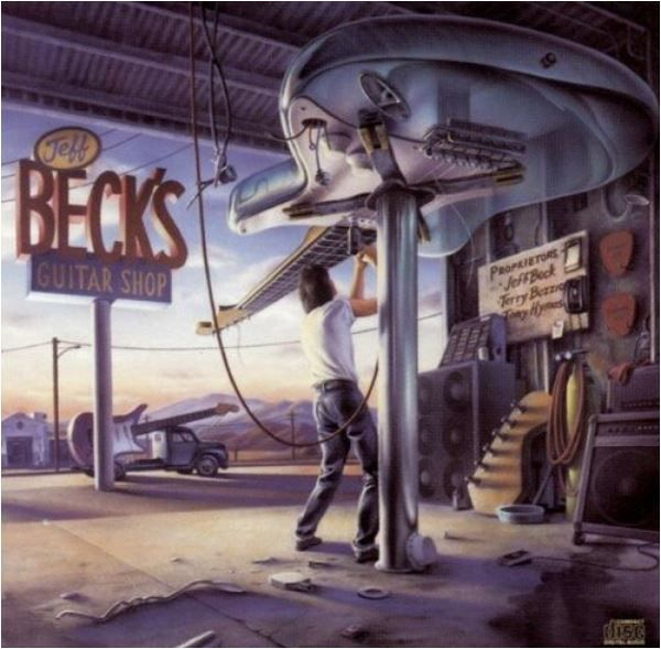 Beck Guitar Shop.JPG