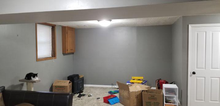Left Wall.jpg