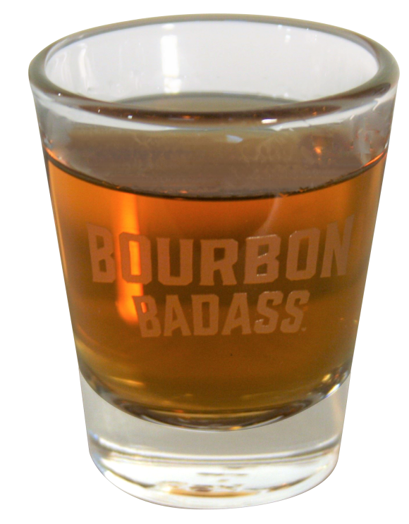 Badass-shot-glass-square-1-1024x1024.png