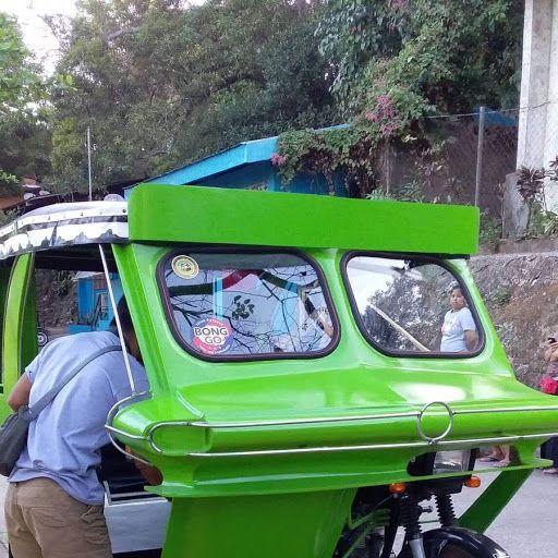 Eduardo_tricycle.jpg