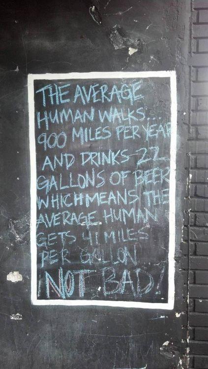funny-chalkboard-signs-034.jpg