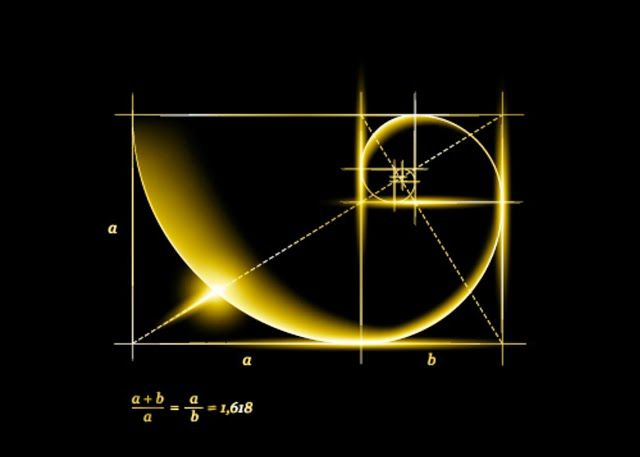golden-section-golden-ratio-divine.jpg