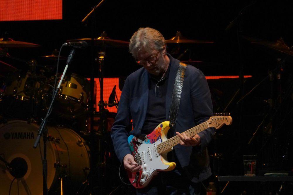 Clapton solo (Large).jpg