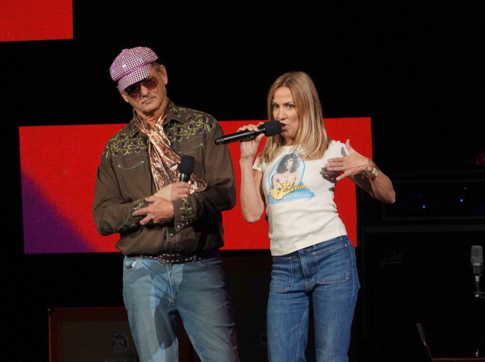 Bill and Sheryl (Large).JPG