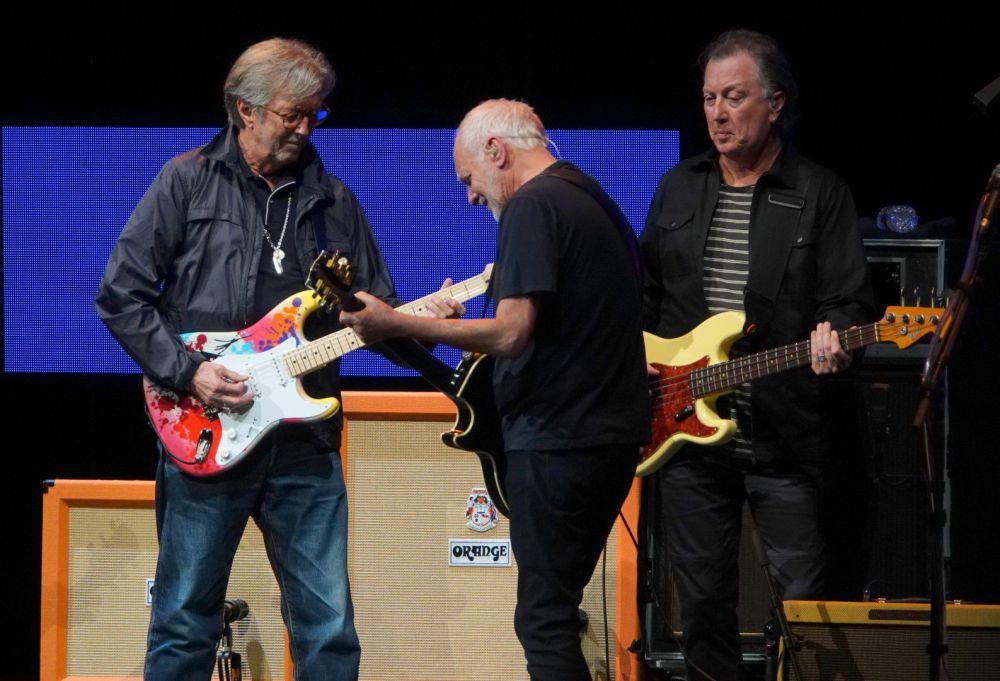 Frampton and Clapton (Large).jpg