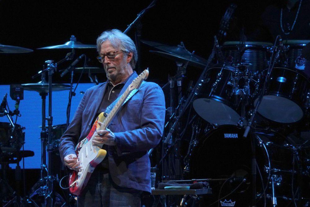 Clapton 1 (Large).jpg