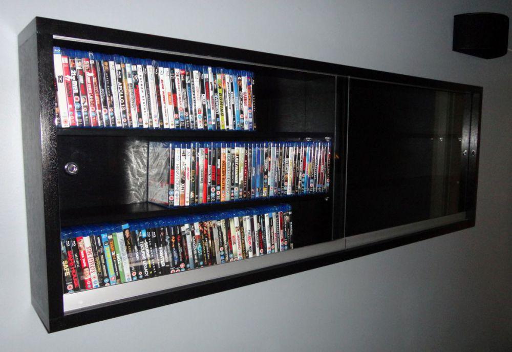 Blue-Ray-Cabinet.thumb.jpg.b5bc9131db231529ac0264188f7f1020.jpg