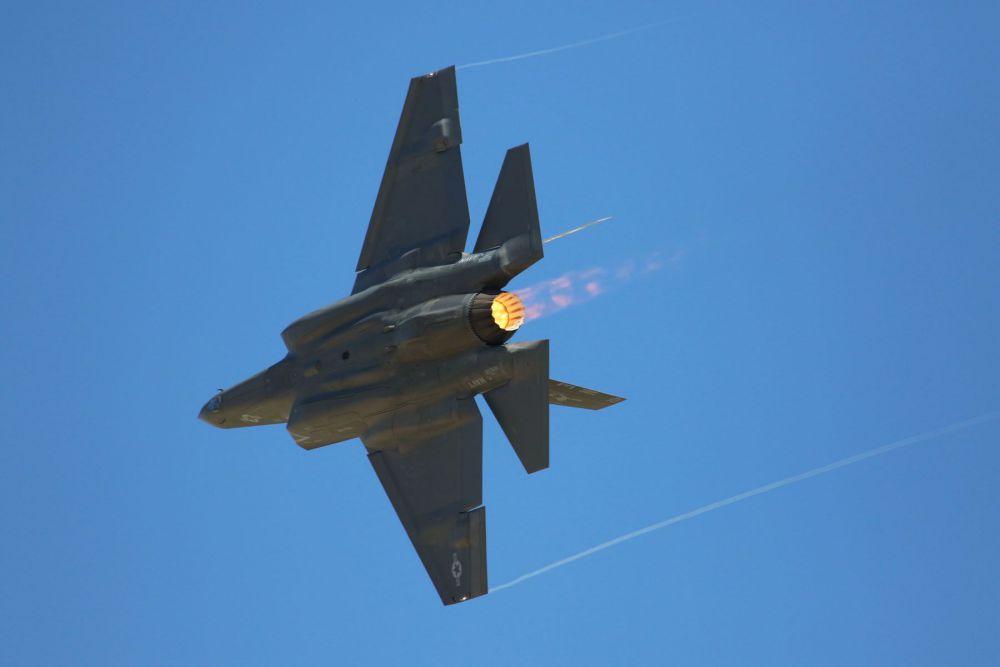 F-35 Lemoore2 Sept 22 2019.jpg
