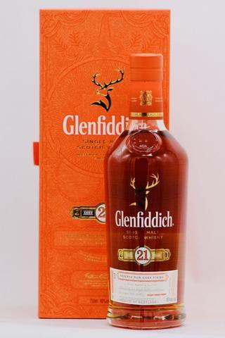622508258_Glenfiddich21.jpg.6ce4bd8c519448abcdc1b8e88dc2db34.jpg