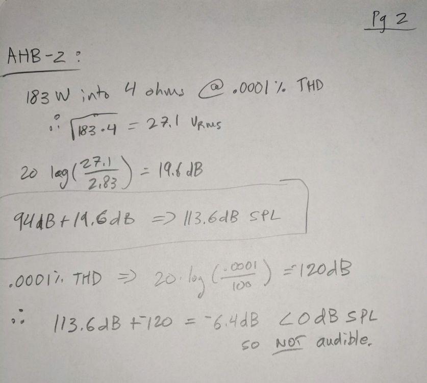 AHB2.thumb.jpg.5366c8274de87092e7c5df3a1a668630.jpg